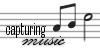 :iconcapturing-music: