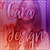 :iconcaradesign20180711: