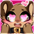 :iconcaramel-delight-derp: