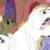 :iconcaramel-unicorns: