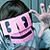 :iconcarbun: