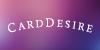 :iconcard-desire: