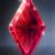 :iconcard-diamond: