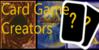 :iconcard-game-creators: