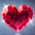 :iconcard-hearts: