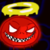 :iconcard2master: