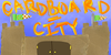 :iconcardboard-city: