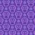 :iconcardboard-lemur: