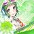 :iconcardcaptorsakura4700: