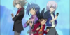 :iconcardfightvanguard1: