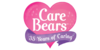 :iconcare-bears-forever: