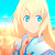 :iconcarebear-san: