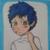 :iconcarechuniocha-san: