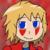 :iconcarfire116: