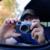 :iconcarfotography: