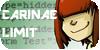 :iconcarinae-limit: