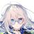 :iconcarle121238: