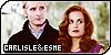 :iconcarlisle-x-esme-love: