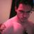 :iconcarlos4577: