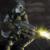 :iconcarlosthewolf1:
