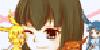 :iconcarly-nagisa-fanclub: