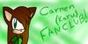 :iconcarmen-karu-fanclub: