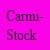 :iconcarmi-stock: