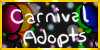 :iconcarnival-adopts: