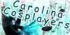 :iconcarolinacosplayers: