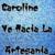 :iconcarolinevehacia: