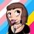:iconcarriondoodle: