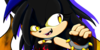 :iconcarro-the-hedgehog: