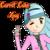 :iconcarrot-cake-guy: