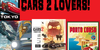 :iconcars2lovers: