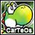 :iconcarteos: