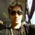 :iconcartman21: