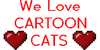 :iconcartoon-cats-fanclub: