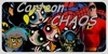 :iconcartoon-chaos:
