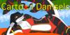 :iconcartoon-damsels: