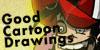 :iconcartoon-drawings: