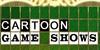 :iconcartoon-game-shows:
