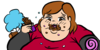 :iconcartoon-girl-fatness: