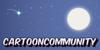 :iconcartooncommunity: