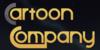 :iconcartooncompany: