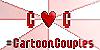 :iconcartooncouples: