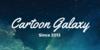 :iconcartoongalaxy: