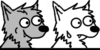 :iconcartoonwolves: