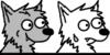 :iconcartoonwolves: