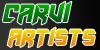 :iconcarvi-artists: