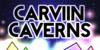 :iconcarviin-caverns: